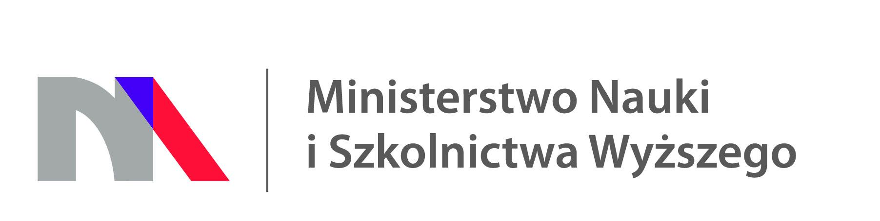 Ministerstwo Nauki i Szkolnictwa Wyższego