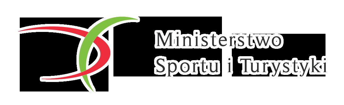 Misterstwo Sportu i Turystyki