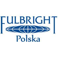 Polsko – Amerykańska Komisja Fulbrighta