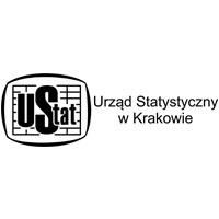 Urząd Statystyczny w Krakowie