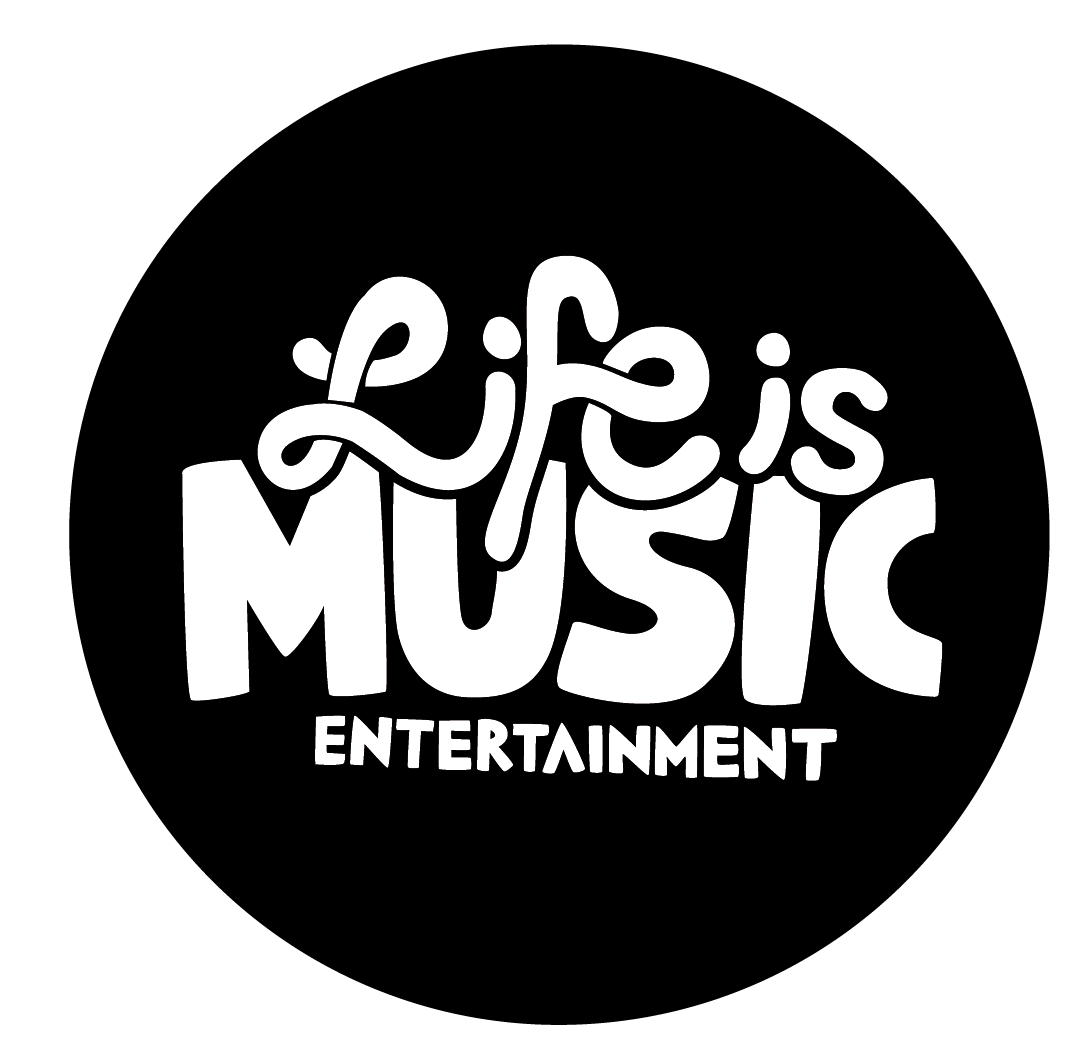 Life Is Music Entertainment