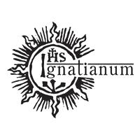 Akademia Ignatianum