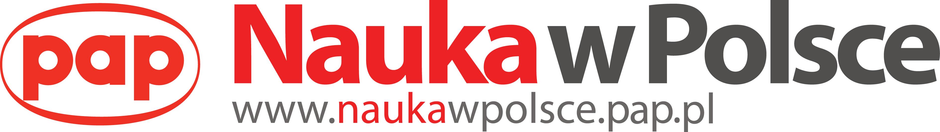 Nauka w Polsce