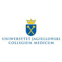 Uniwersytet Jagielloński Collegium Medicum w Krakowie