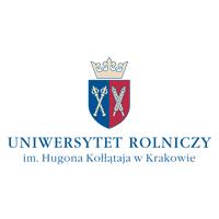 Uniwersytet Rolniczy