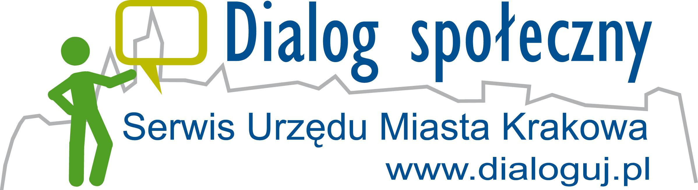 Wydział Rozwoju Miasta Urzędu Miasta Krakowa