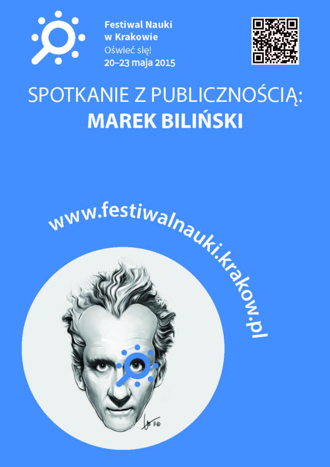 plakat_bilinski2